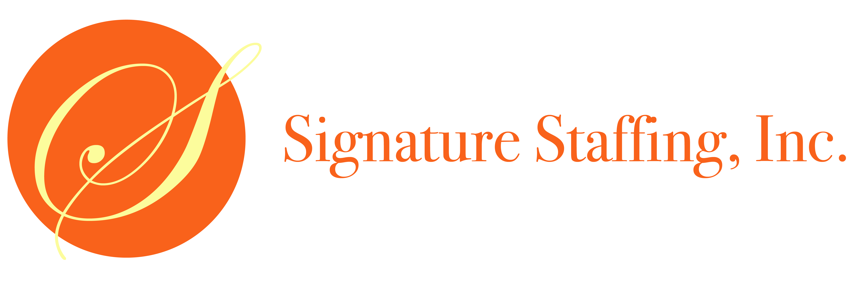 Signature Staffing